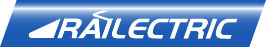 Railectric GmbH