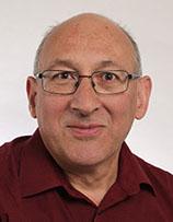 Egon Basler